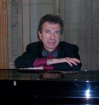 Danilo Lorenzini