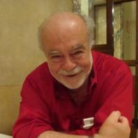 Clive Cueto