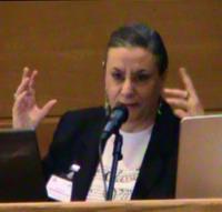 Ines Angelino